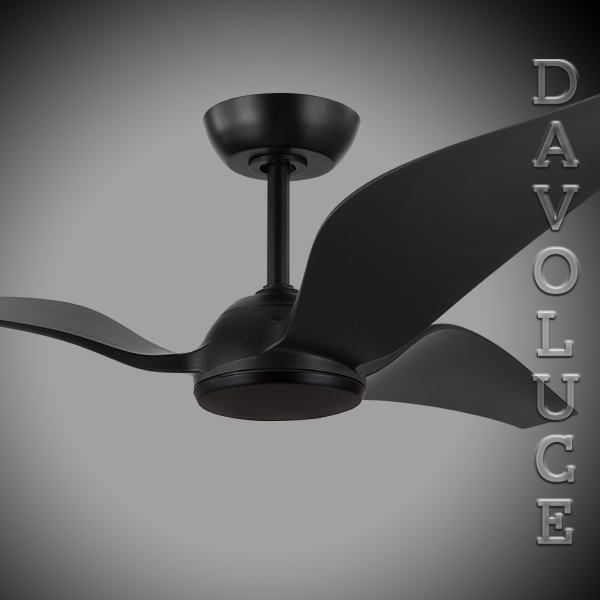 202753 203364 seagull 56 1400mm 3 blade abs dc ceiling fan from black seagull 56 1400mm 3 blade abs dc ceiling fan from eglo davoluce lighting aloadofball Images