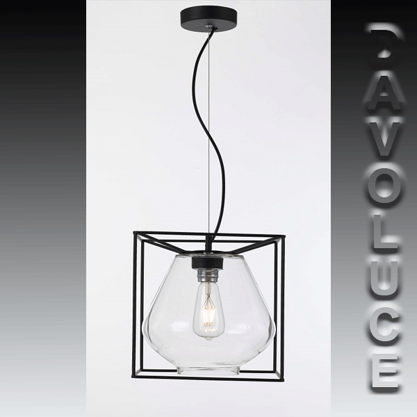 Telbix Sempre Pendant Lights From Davoluce Lighting