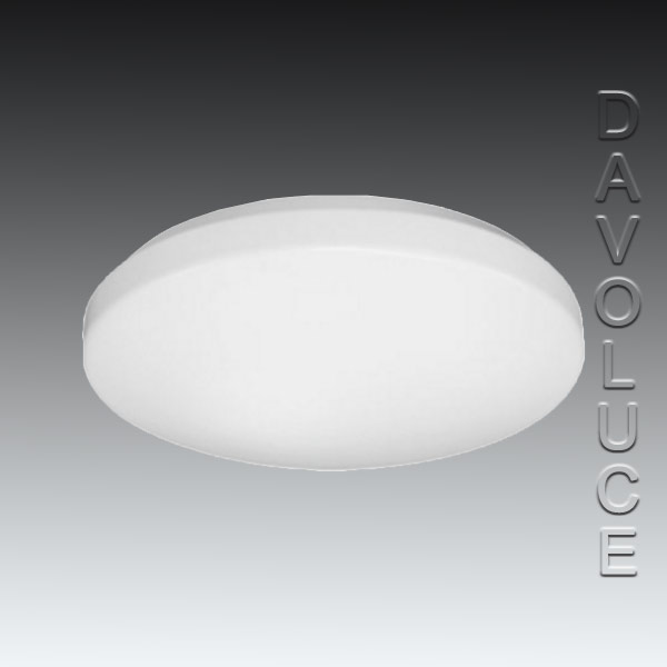 Sl210730 new pearl led weatherproof oyster light sal davoluce sal sl210730ww sl210730dl ip rated led oyster ceiling lights led mozeypictures Gallery