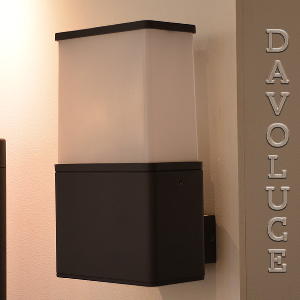Tenby outdoor wall light from cougar lighting davoluce lighting tenby outdoor wall light from cougar lightingoutdoor lighting poly carbon outdoor lights mozeypictures Gallery