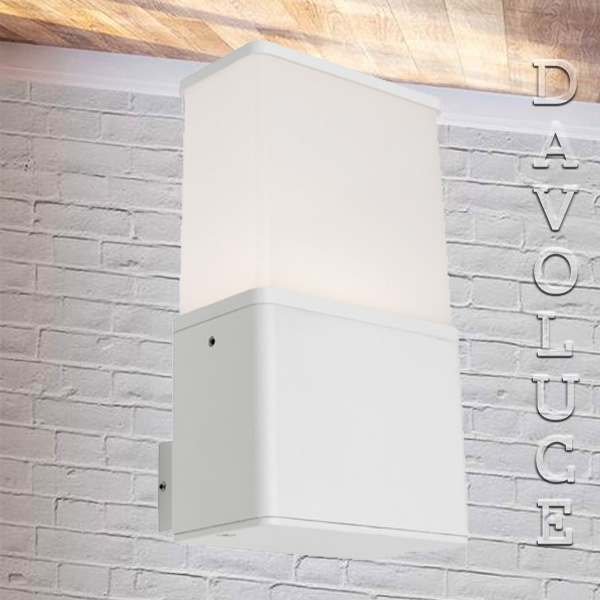 Tenby outdoor wall light from cougar lighting davoluce lighting tenby outdoor wall light from cougar lightingoutdoor lighting poly carbon outdoor lights aloadofball Choice Image