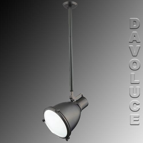 201207 theatre 1 light modern pendant from eglo lighting davoluce 201207 theatre 1 light modern pendant davoluce lighting eglo aloadofball Images