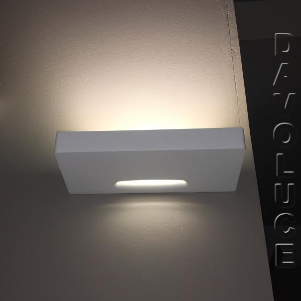 Uge Lunar 15w Led Wall Uplight From Davoluce Lighting