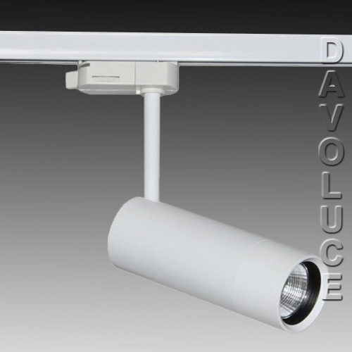 dimmable led track lighting sydney led track lighting systems