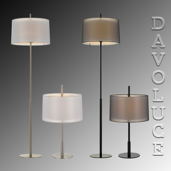 Vale floor lamp silver telbix australia davoluce lighting for Silver floor lamp australia