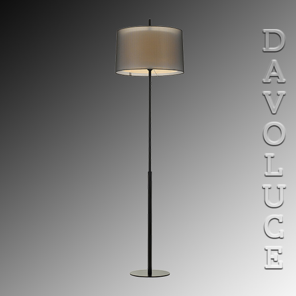 Vale floor lamp black telbix australia davoluce lighting vale floor lamp black telbix australia davoluce lighting contemporary modern pendants melbourne stylish aloadofball Choice Image