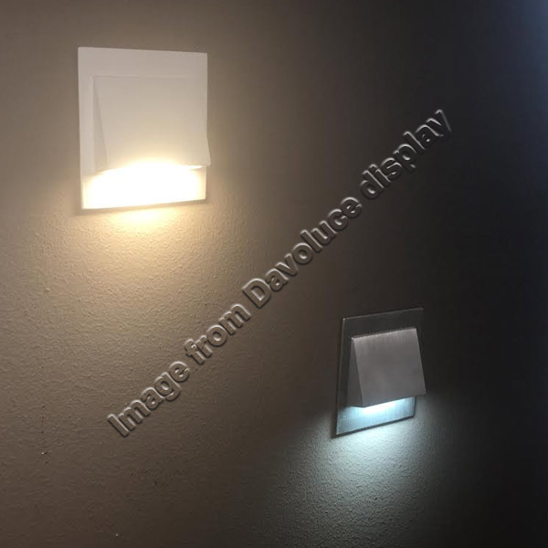 strips has do ways your weather pi stair use underwood up data so raspberry with light neopixel you lorraine diy temperature let new lights managed stairs for to looking are these