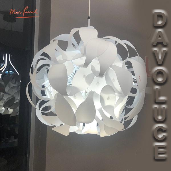 acacia_pendant_lamp_Marc-Mascal-DaVoluce