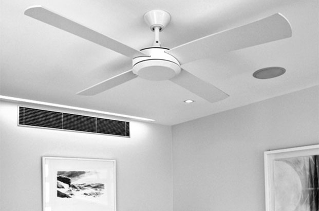 Concept 2 ceiling fan concept2 fan from hunter pacific hunter concept 2 ceiling fan from hunter pacific davoluce lighting aloadofball Choice Image