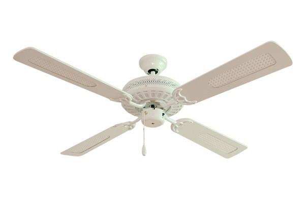Hunter Pacific Majestic COOLAH 52inch Ceiling Fan
