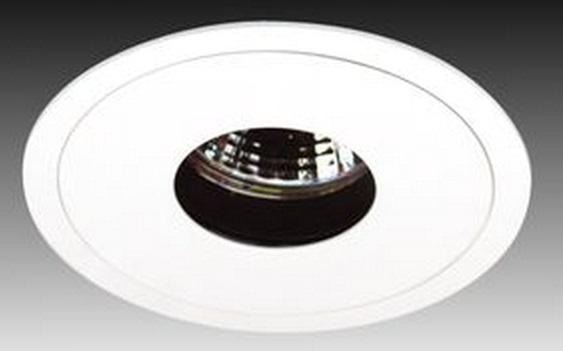 G764 Round Pin Hole Downlight Stockists For Gentech