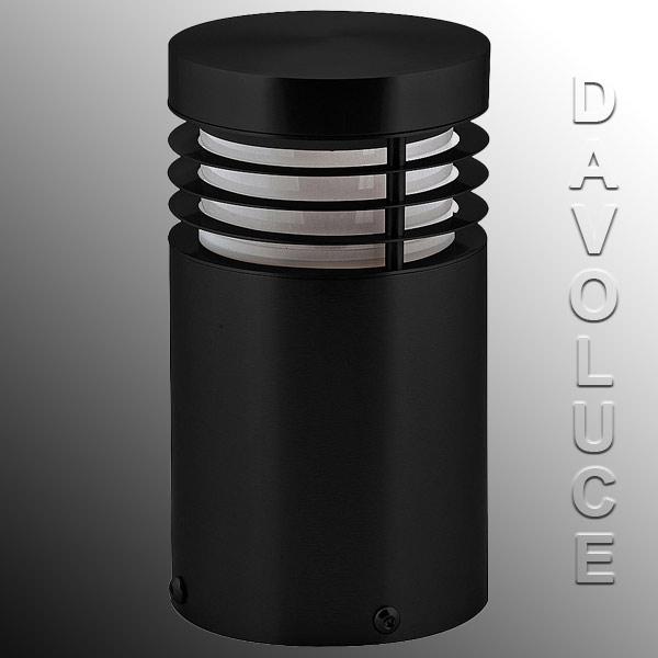 Havit Hv1605w Hv1605c Led Bollard Lights Davoluce Lighting