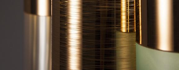 Slamp La Lollo Suspension Pendant Designed By Lorenza Bozzoli Davoluce Lighting Australia