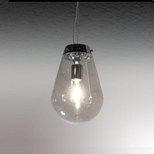 DaVoluce Lighting Studio. Designer