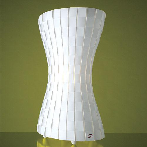 Worvo Pendant Lamp Marc Pascal Australian Designer