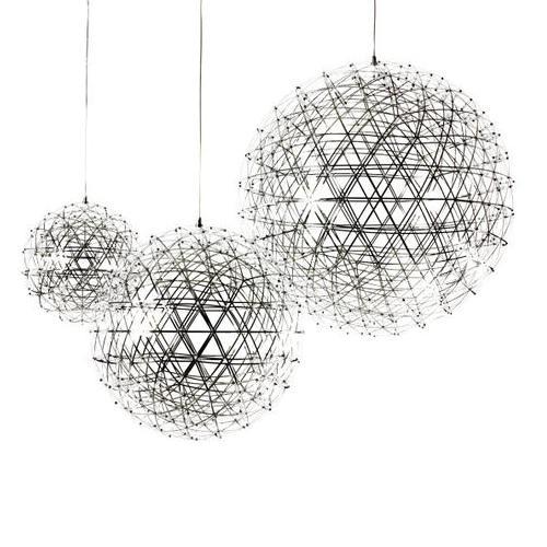 Raimond Moooi Pendant Lamp Davoluce Lighting Studio