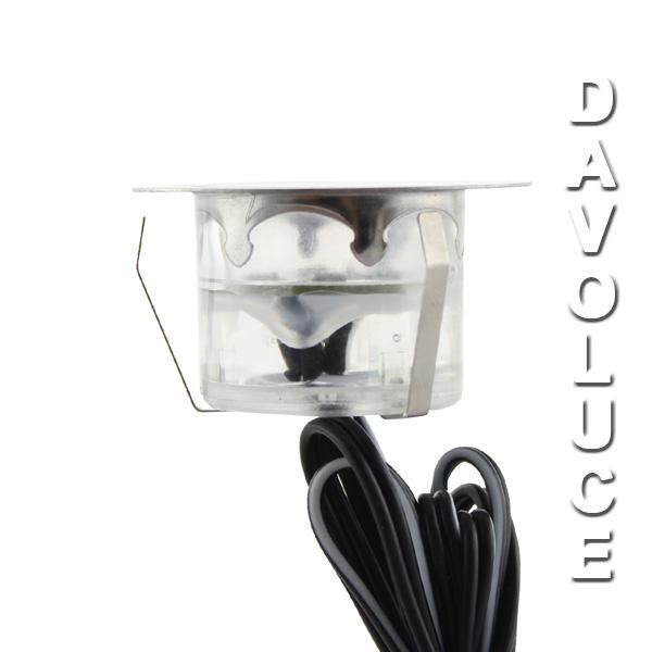 Telbix led deck light set of six from davoluce lighting cheapest led deck light kits in australia best mozeypictures Choice Image