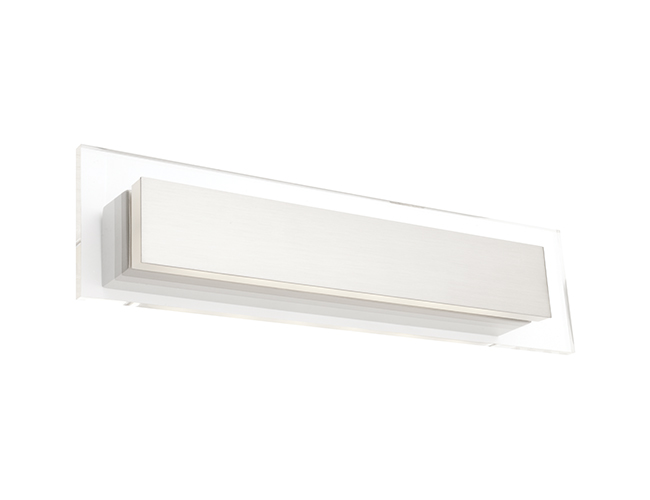Buy Online Vesper 12w Led Wall Sconce From Cougar