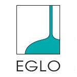 EGLO Lighting