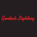 GENTECH Lighting