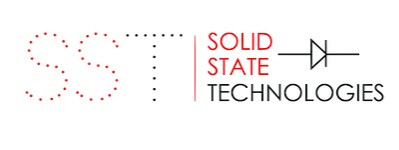 SST Solid State Technologies