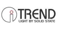 Trend Lighting