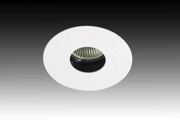 G770 Pin Hole Downlight Dixi 2480 From Gamma Disk