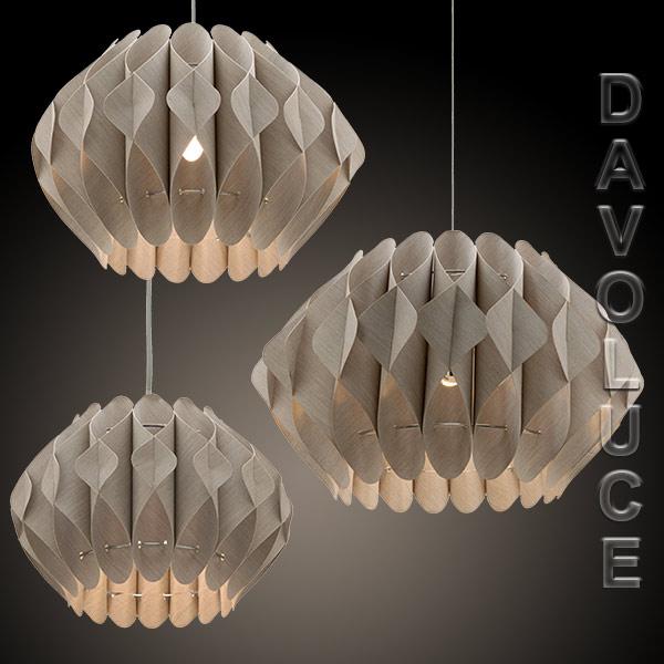 Cougar lighting missy 1 light pendant lighting large davoluce lighting view detailed images 3 aloadofball Images