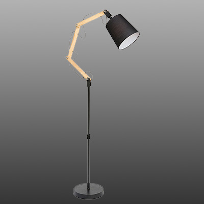 contemporary lighting melbourne. 18307/06A PIX Floor Lamp Contemporary Lighting Melbourne