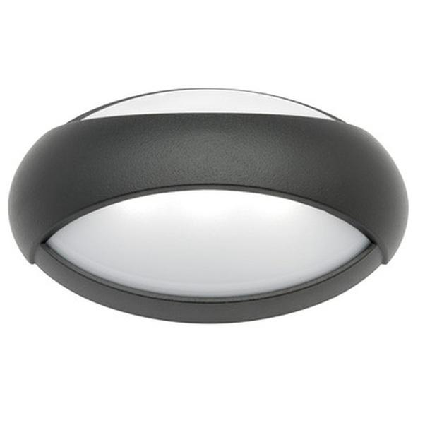 MX23012 Aran LED Exterior Light