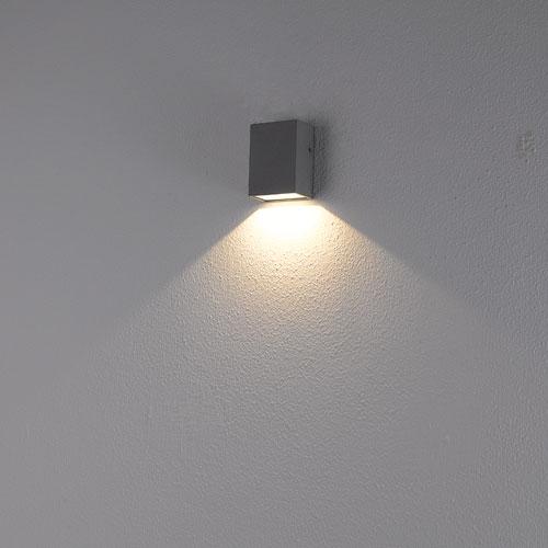 Fluorescent Light Fixture Parts