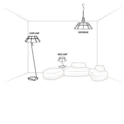 Edith Crystal CTC Square together with Fancy Candle  W E   Frosted LED Filament Globe FCANDLEFRO E moreover Gallica    Light Chandelier By Telbix Australia as well metal high sleeper bed frame with bibby mattress additionally pre lit brown twigs      cm. on aqualux bathroom accessories