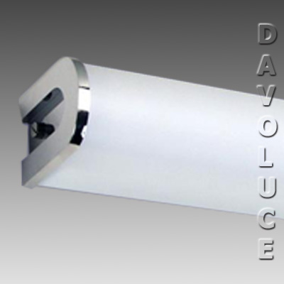 bathroom wall lights australia gentech g2520 8w t5 fluorescent vanity light from davoluce 17123