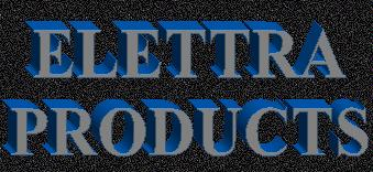 Elettra Products